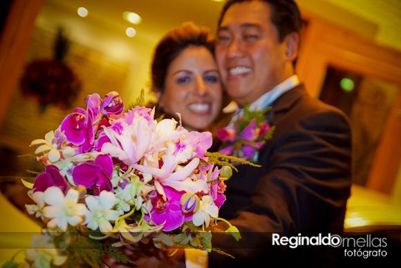 Fotógrafo de Casamento em São Paulo - Reginaldo Ornellas (13)