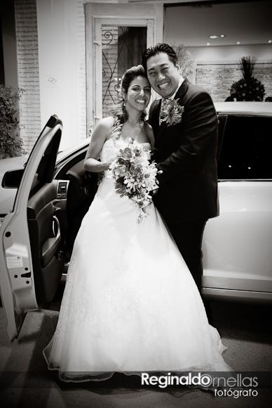 Fotógrafo de Casamento em São Paulo - Reginaldo Ornellas (12)