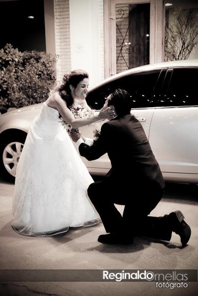 Fotógrafo de Casamento em São Paulo - Reginaldo Ornellas (11)