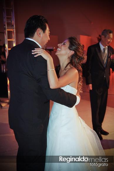 Fotógrafo de Casamento em São Paulo - Reginaldo Ornellas (10)