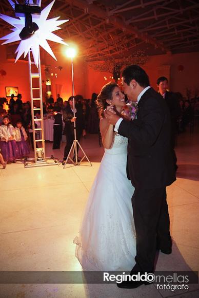 Fotógrafo de Casamento em São Paulo - Reginaldo Ornellas (9)