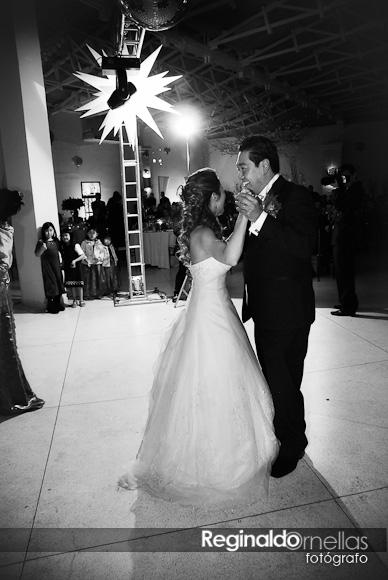 Fotógrafo de Casamento em São Paulo - Reginaldo Ornellas (8)