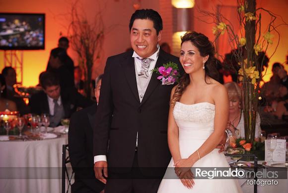 Fotógrafo de Casamento em São Paulo - Reginaldo Ornellas (7)