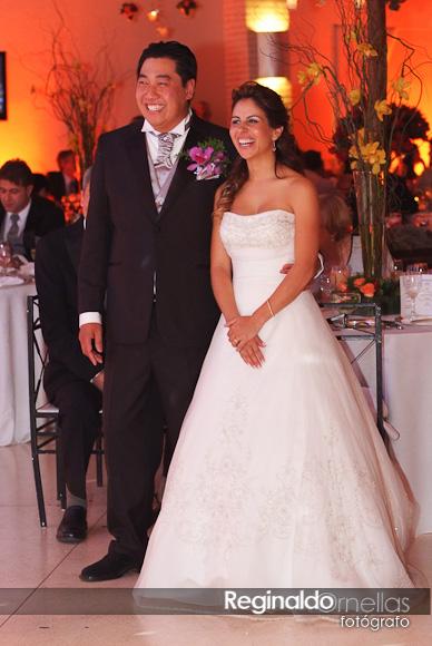 Fotógrafo de Casamento em São Paulo - Reginaldo Ornellas (6)