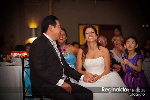Fotógrafo de Casamento em São Paulo - Reginaldo Ornellas (5)