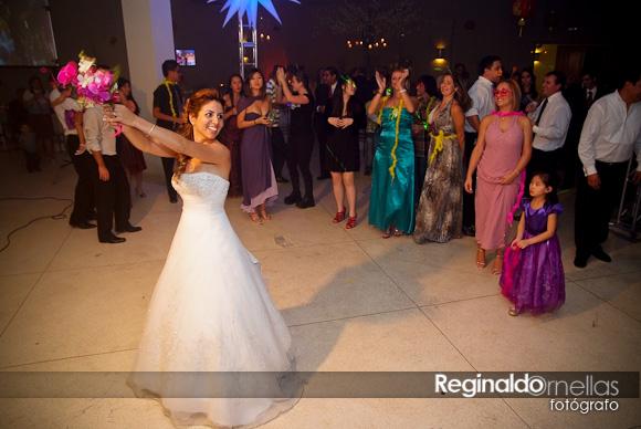 Fotógrafo de Casamento em São Paulo - Reginaldo Ornellas (2)