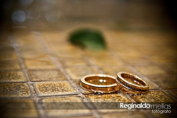 Fotógrafo de Casamento em São Paulo - Reginaldo Ornellas (1)
