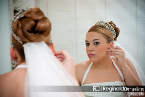Fotógrafo de Casamento em São Paulo (1)