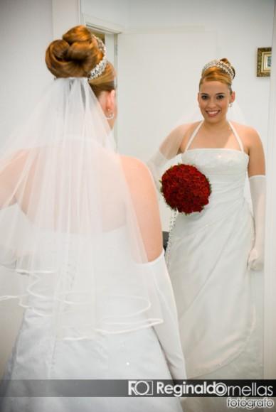 Fotógrafo de Casamento em São Paulo (2)