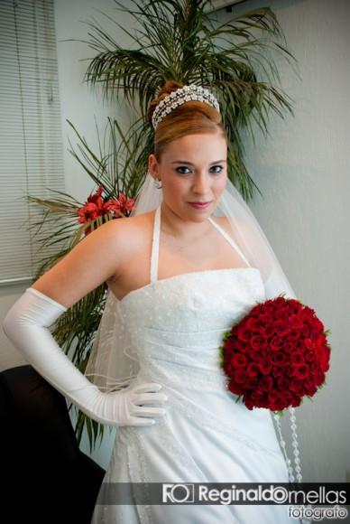 Fotógrafo de Casamento em São Paulo (3)