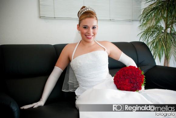 Fotógrafo de Casamento em São Paulo (4)