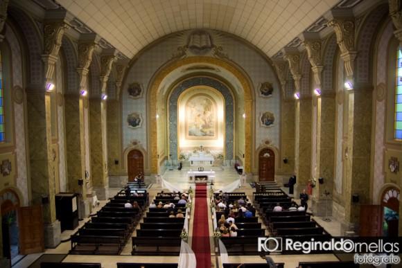 Fotógrafo de Casamento em São Paulo (5)