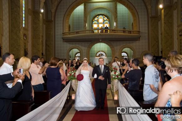 Fotógrafo de Casamento em São Paulo (6)