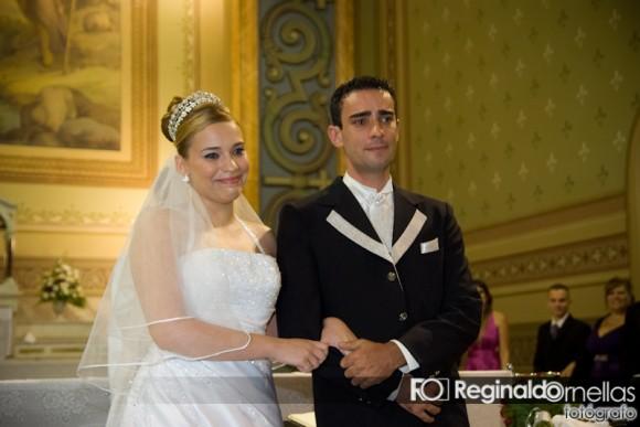 Fotógrafo de Casamento em São Paulo (10)