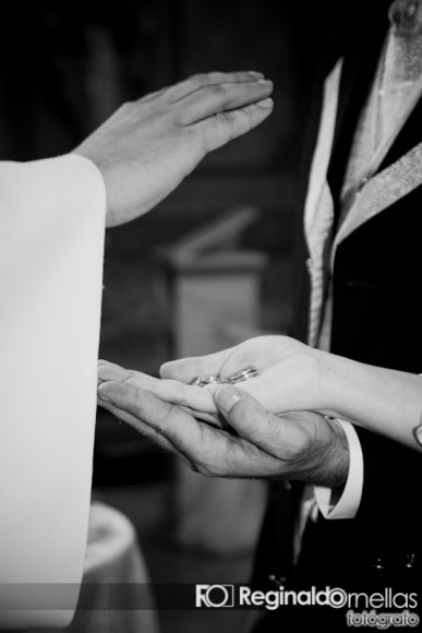 Fotógrafo de Casamento em São Paulo (11)