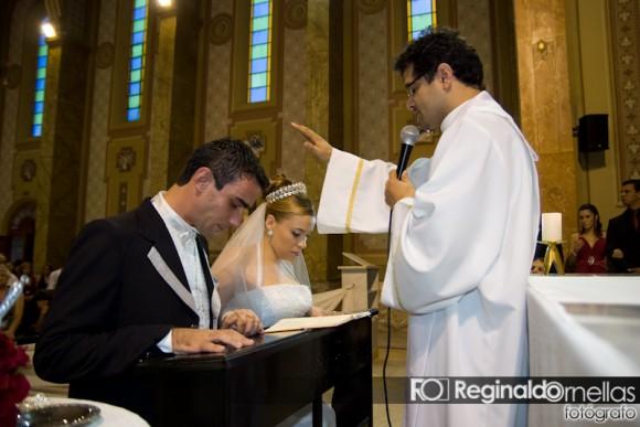 Fotógrafo de Casamento em São Paulo (13)
