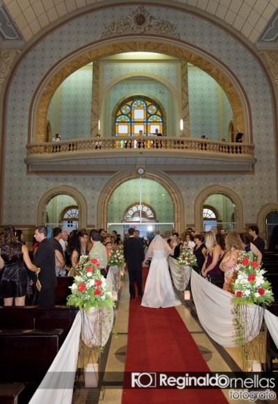Fotógrafo de Casamento em São Paulo (14)