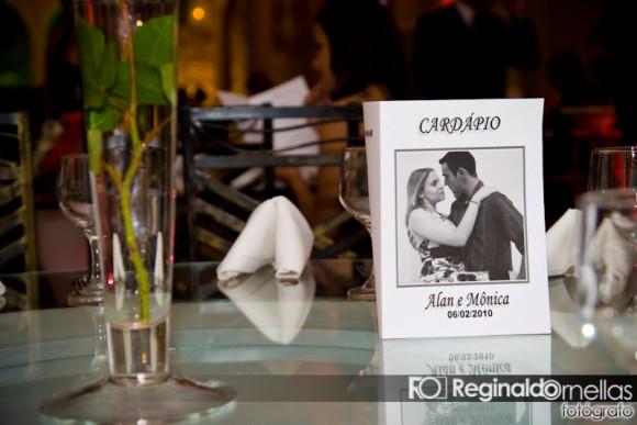 Fotógrafo de Casamento em São Paulo (15)
