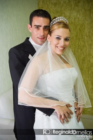 Fotógrafo de Casamento em São Paulo (16)