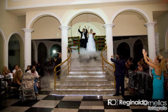 Fotógrafo de Casamento em São Paulo (18)