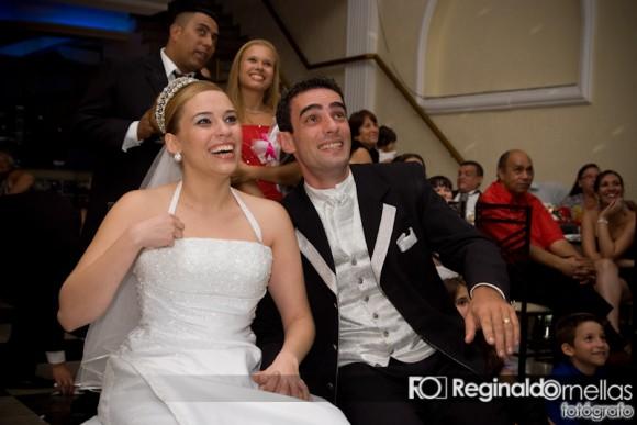 Fotógrafo de Casamento em São Paulo (19)