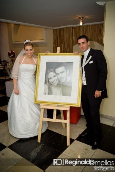 Fotógrafo de Casamento em São Paulo (20)