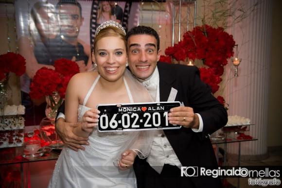 Fotógrafo de Casamento em São Paulo (21)