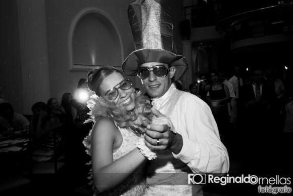 Fotógrafo de Casamento em São Paulo (25)