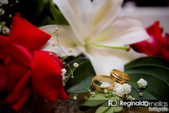 Fotógrafo de Casamento em São Paulo (27)