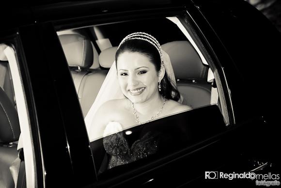 fotógrafo para casamento Reginaldo Ornellas - Fotos do casamento de Ingrid e Sérgio - São Paulo - SP (41)
