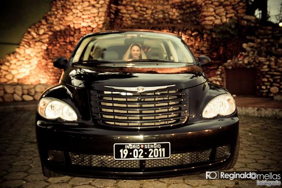 fotógrafo para casamento Reginaldo Ornellas - Fotos do casamento de Ingrid e Sérgio - São Paulo - SP (40)