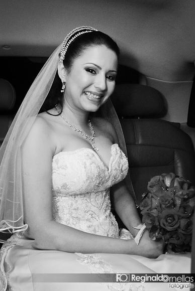 fotógrafo para casamento Reginaldo Ornellas - Fotos do casamento de Ingrid e Sérgio - São Paulo - SP (39)