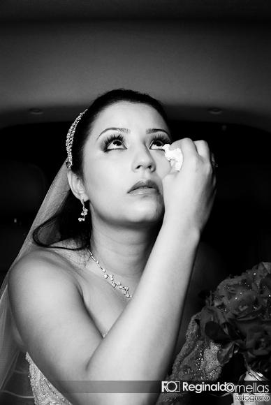 fotógrafo para casamento Reginaldo Ornellas - Fotos do casamento de Ingrid e Sérgio - São Paulo - SP (38)