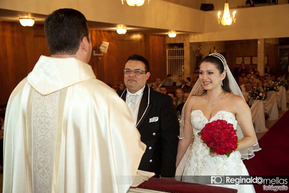fotógrafo para casamento Reginaldo Ornellas - Fotos do casamento de Ingrid e Sérgio - São Paulo - SP (37)