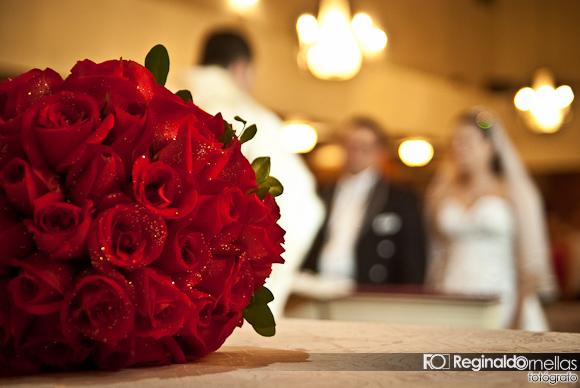 fotógrafo para casamento Reginaldo Ornellas - Fotos do casamento de Ingrid e Sérgio - São Paulo - SP (36)