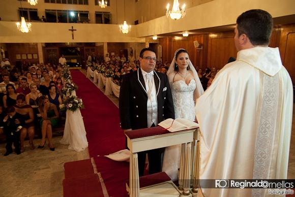 fotógrafo para casamento Reginaldo Ornellas - Fotos do casamento de Ingrid e Sérgio - São Paulo - SP (35)