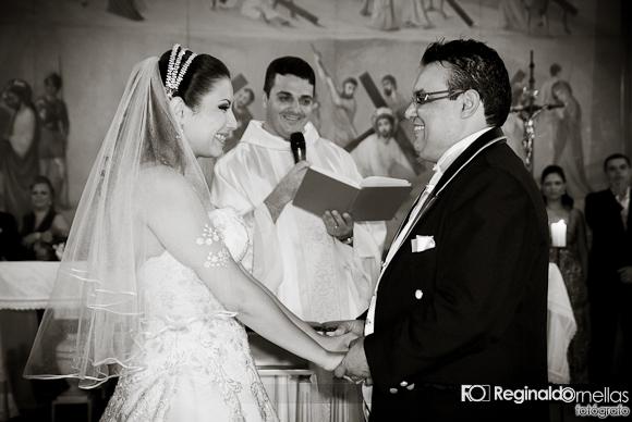 fotógrafo para casamento Reginaldo Ornellas - Fotos do casamento de Ingrid e Sérgio - São Paulo - SP (34)