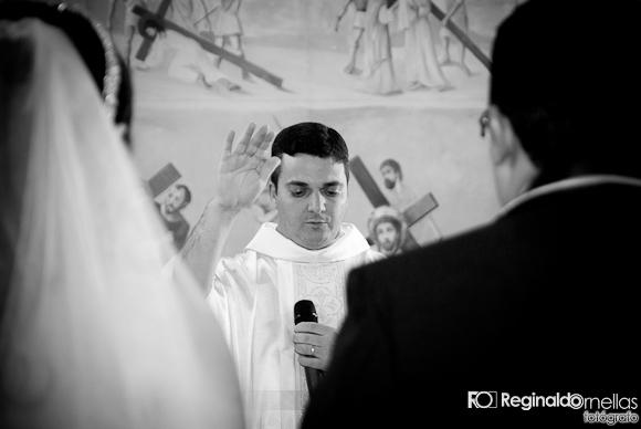 fotógrafo para casamento Reginaldo Ornellas - Fotos do casamento de Ingrid e Sérgio - São Paulo - SP (33)
