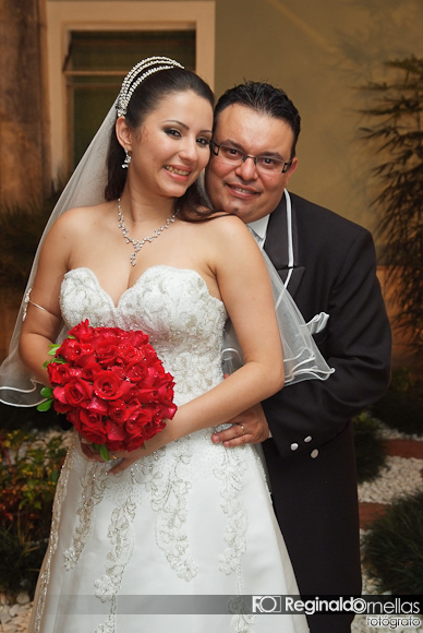 fotógrafo para casamento Reginaldo Ornellas - Fotos do casamento de Ingrid e Sérgio - São Paulo - SP (29)