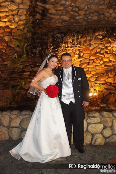 fotógrafo para casamento Reginaldo Ornellas - Fotos do casamento de Ingrid e Sérgio - São Paulo - SP (25)