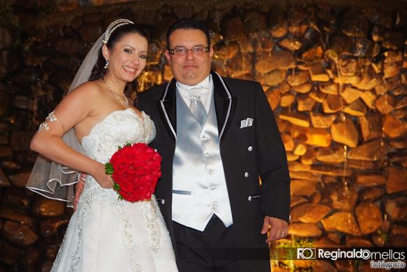 fotógrafo para casamento Reginaldo Ornellas - Fotos do casamento de Ingrid e Sérgio - São Paulo - SP (24)