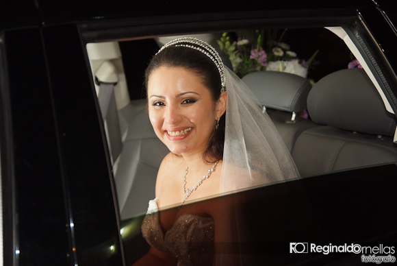 fotógrafo para casamento Reginaldo Ornellas - Fotos do casamento de Ingrid e Sérgio - São Paulo - SP (23)