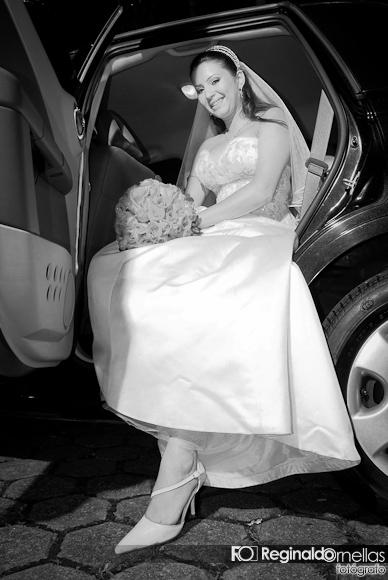 fotógrafo para casamento Reginaldo Ornellas - Fotos do casamento de Ingrid e Sérgio - São Paulo - SP (22)