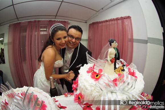 fotógrafo para casamento Reginaldo Ornellas - Fotos do casamento de Ingrid e Sérgio - São Paulo - SP (20)