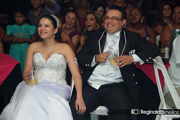 fotógrafo para casamento Reginaldo Ornellas - Fotos do casamento de Ingrid e Sérgio - São Paulo - SP (19)