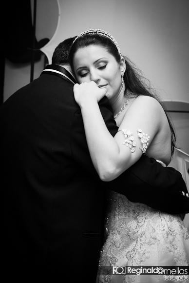 fotógrafo para casamento Reginaldo Ornellas - Fotos do casamento de Ingrid e Sérgio - São Paulo - SP (18)