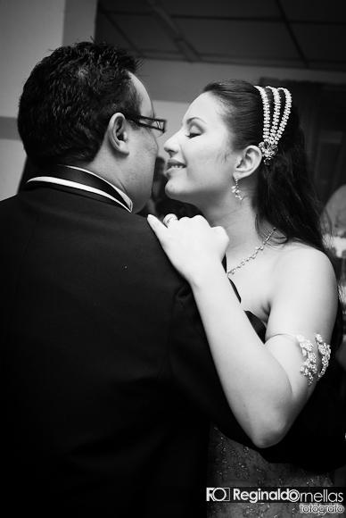 fotógrafo para casamento Reginaldo Ornellas - Fotos do casamento de Ingrid e Sérgio - São Paulo - SP (17)
