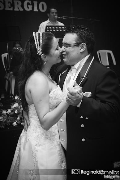 fotógrafo para casamento Reginaldo Ornellas - Fotos do casamento de Ingrid e Sérgio - São Paulo - SP (16)