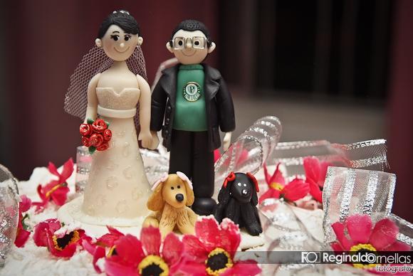 fotógrafo para casamento Reginaldo Ornellas - Fotos do casamento de Ingrid e Sérgio - São Paulo - SP (14)