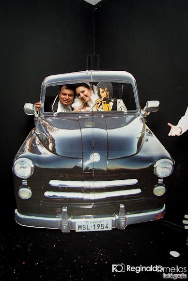 fotógrafo para casamento Reginaldo Ornellas - Fotos do casamento de Ingrid e Sérgio - São Paulo - SP (11)